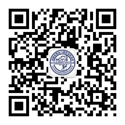 东盟(集美)文化艺术交流中心.jpg