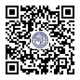 泰国东盟加六国贸易促进会.jpg
